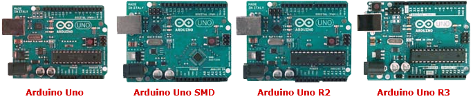 Projeler İle arduino tesla akademi elektrik elektronik