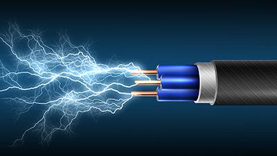 Elektrik Tesisatı Nasıl Yapılır?