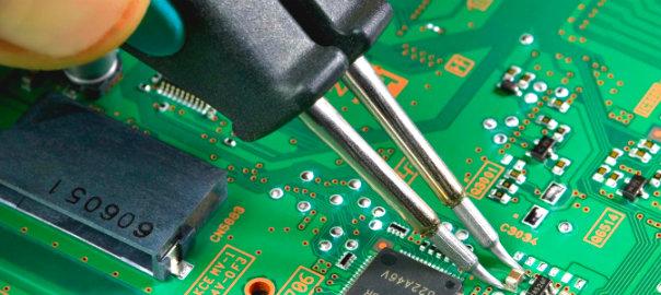 Elektronik Projeler eğitimi ile ilgili görsel sonucu